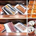 欣葉日本料理3067-m.jpg