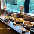 欣葉日本料理3146.jpg