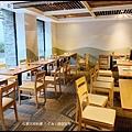 欣葉日本料理3207.jpg