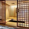 欣葉日本料理3210.jpg