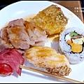 欣葉日本料理3165.jpg