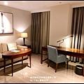 Oakwood Hotel & Residence Suzhou_265.jpg