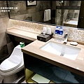Oakwood Hotel & Residence Suzhou_267.jpg