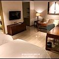 Oakwood Hotel & Residence Suzhou_272.jpg