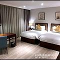 Oakwood Hotel & Residence Suzhou_264.jpg