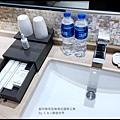 Oakwood Hotel & Residence Suzhou_294.jpg