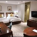 Oakwood Hotel & Residence Suzhou_290.jpg