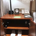 Oakwood Hotel & Residence Suzhou_302.jpg