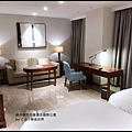 Oakwood Hotel & Residence Suzhou_297.jpg