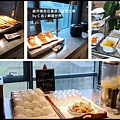 Oakwood Hotel & Residence Suzhou_408-m.jpg