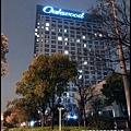 Oakwood Hotel & Residence Suzhou_387.jpg