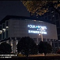 Oakwood Hotel & Residence Suzhou_389.jpg