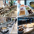 Oakwood Hotel & Residence Suzhou_434-m.jpg