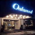 Oakwood Hotel & Residence Suzhou_511.jpg