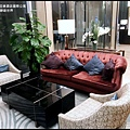 Oakwood Hotel & Residence Suzhou_378.jpg