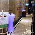 Oakwood Hotel & Residence Suzhou_376.jpg