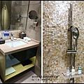 Oakwood Hotel & Residence Suzhou_276-m.jpg
