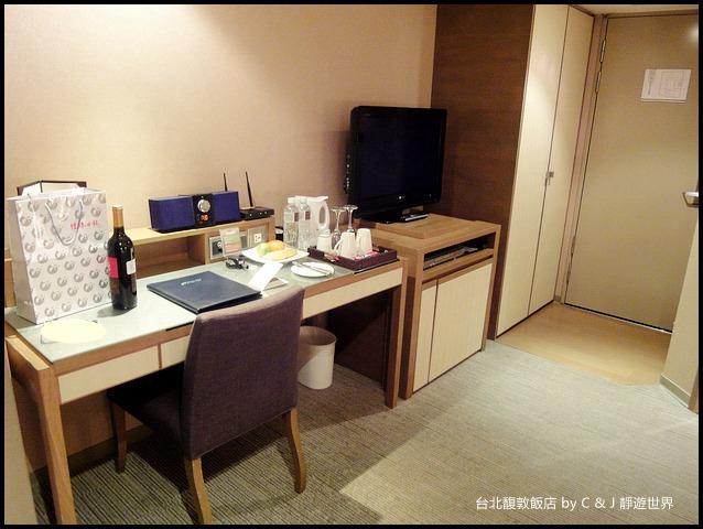 台北馥敦飯店8459.jpg