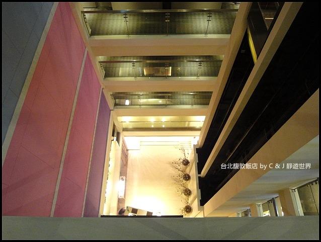 台北馥敦飯店8478.jpg