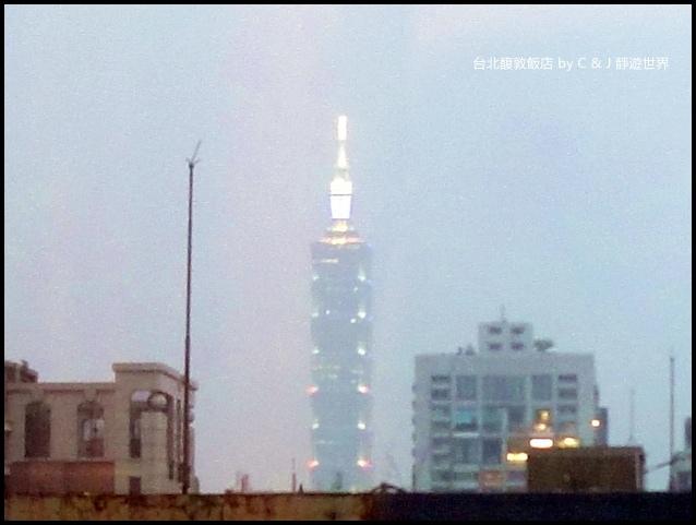 台北馥敦飯店8473.jpg