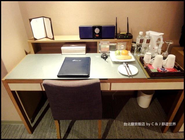 台北馥敦飯店8469.jpg