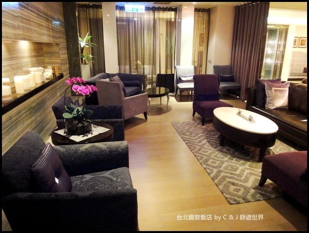 台北馥敦飯店8482.jpg