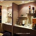 台北馥敦飯店8492.jpg