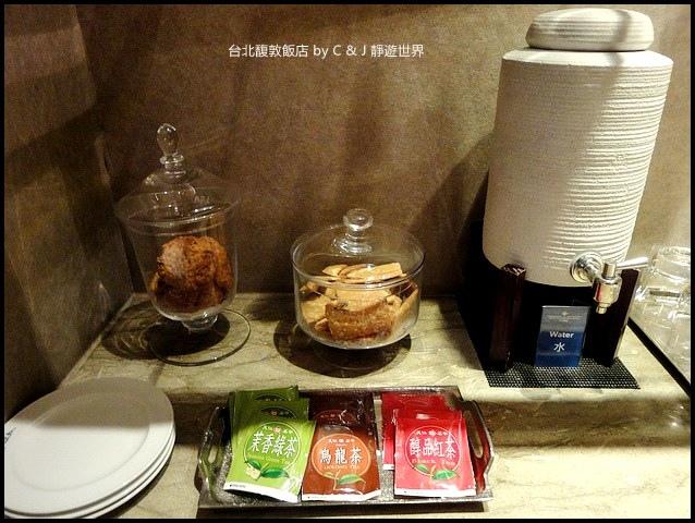 台北馥敦飯店8489.jpg