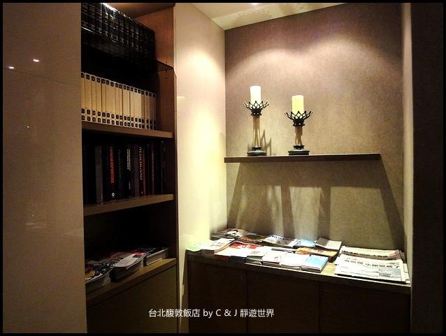 台北馥敦飯店8486.jpg