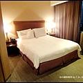 台北馥敦飯店8472.jpg