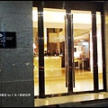 台北馥敦飯店8500.jpg