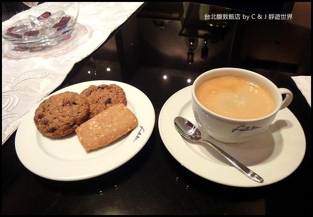 台北馥敦飯店8497.jpg