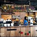 山丘上景觀咖啡廳0233.jpg