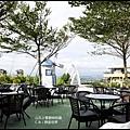 山丘上景觀咖啡廳0259.jpg