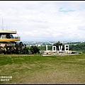 山丘上景觀咖啡廳0271.jpg