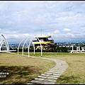 山丘上景觀咖啡廳0282.jpg