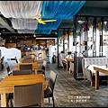山丘上景觀咖啡廳0303.jpg