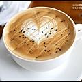 山丘上景觀咖啡廳0314.jpg