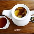 山丘上景觀咖啡廳0321.jpg