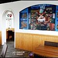 山丘上景觀咖啡廳0330.jpg