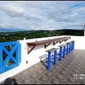 山丘上景觀咖啡廳0339.jpg