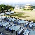 山丘上景觀咖啡廳0332.jpg