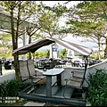 山丘上景觀咖啡廳0389.jpg