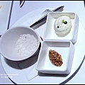 Top Cap Steakhouse__0405-2.jpg