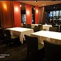 Top Cap Steakhouse_027.jpg