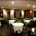 Top Cap Steakhouse_031.jpg