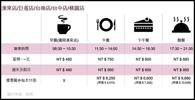 漢來海港2020價格02.jpg