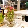 小小樹食_0912.jpg
