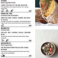 menu_假日早午餐02.jpg