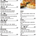 menu_假日早午餐01.jpg